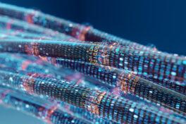 IT-Infrastruktur Unternehmen –So funktioniert effizientes Kabelmanagement