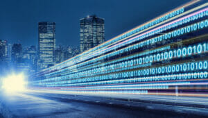 Software-Transformation: 5 Herausforderungen bei der praktischen Umsetzung