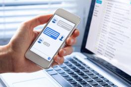 Kundenbeziehungsmanagement: 3 Chancen durch den Einsatz von KI im CRM