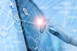 KI-Anwendungen KI-Technologien