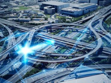 So können Unternehmen ihre IT-Infrastruktur schnell zukunftssicher aufstellen
