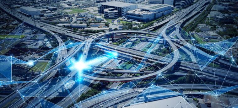 IT-Infrastruktur Unternehmen