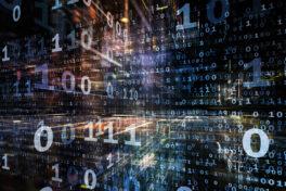 Unstrukturierte Daten nutzbar machen –so funktioniert's!