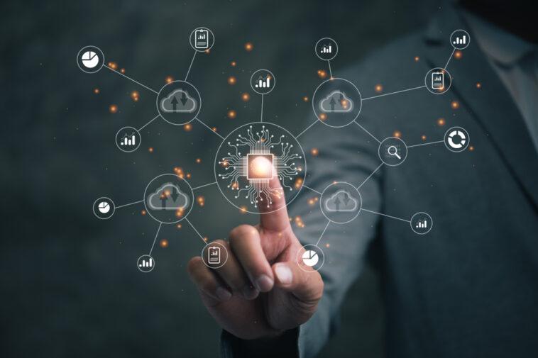 Change-Management-Prozesse – 7 Best Practices für mehr Beschleunigung in Software-Integrationsprojekten