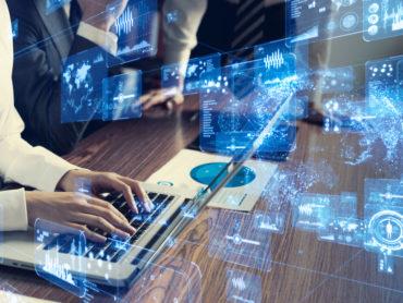 Automatisierung von Geschäftsprozessen: 3 Kriterien für die Wahl der passenden Lösung