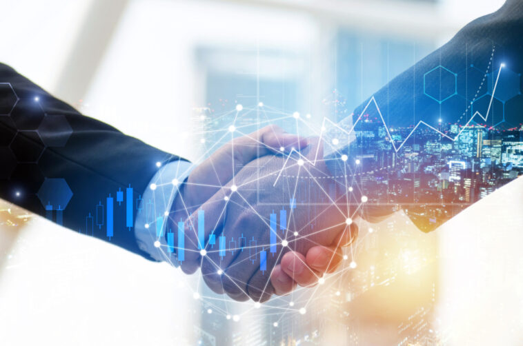 Neuer Digitalisierungspartner für den DFB: Das sind die Ziele
