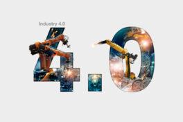 Industrie 4.0-Anwendungen – 10 Anforderungen an die Bundesregierung