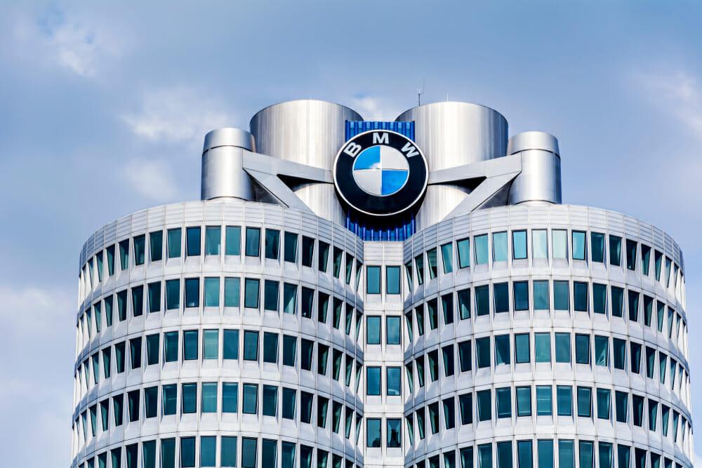 Agile Transformation bei BMW –Mehr Agilität für zusätzliche Wettbewerbsvorteile