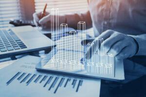 Geschäftsmodellentwicklung: Vom Produkt zum echten Wertangebot