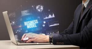 Digitale Geschäftsmodelle – Eine gute Idee reicht noch lange nicht aus!