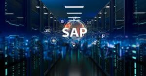4 Tipps, wie die Datenmigration der neuen SAP ERP-Lösung gelingt