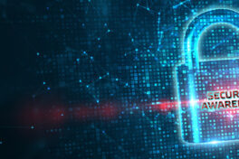 Security Awareness trainieren: Die wirksamsten Methoden
