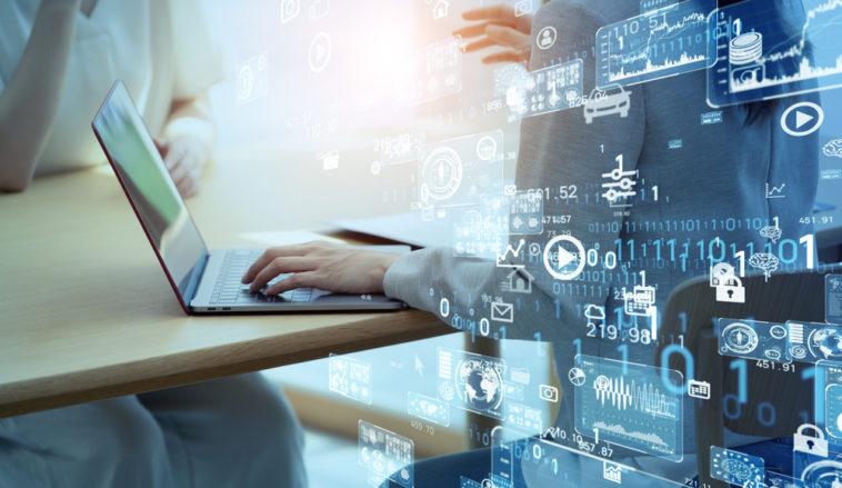 Software-Evaluation – Worauf es dabei ankommt