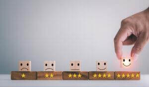 Kundenerlebnis: So festigen innovative Serviceideen die Kundenbeziehung nachhaltig