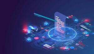 Metadaten Dokumentenaufbewahrung – datenschutzkonform, verschlüsselt & rechtssicher