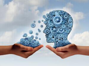 KI-Systeme KI-Technologien Skill-Management