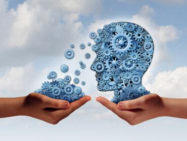 Mit gezieltem Skill-Management das Potenzial geringqualifizierter Mitarbeiter fördern