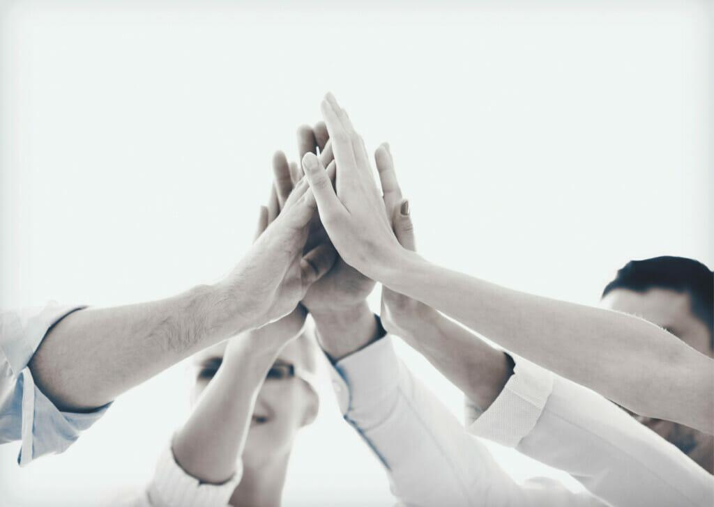Workforce Management: Win-win für Belegschaft und Unternehmen