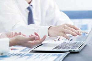 Employee Self Service: 4 Tipps zur Einführung des Tools