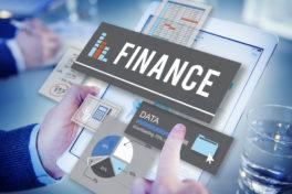 Finanzprozesse automatisieren
