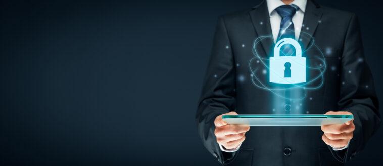 Cybersecurity-Portfolio