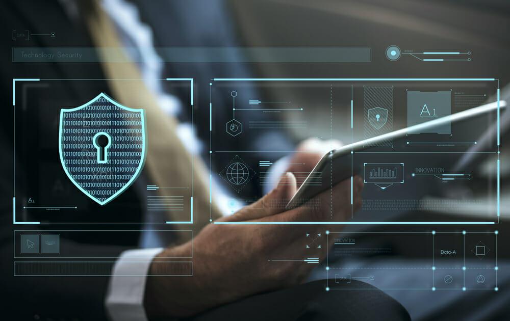 Deshalb müssen Unternehmen ihre IT-Sicherheitsstrategie überdenken