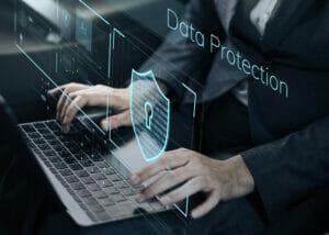 Datensicherheit Cloud: Deshalb sollten Banken ihre Chancen nicht verpassen
