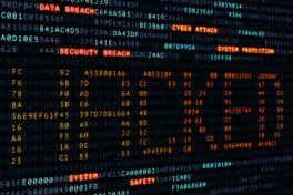 Cyberangriffe auf Unternehmen: Besorgniserregender Anstieg