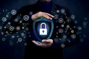 Cyberangriffe auf Hochstand –Mehr Sicherheit dank Managed Security Services
