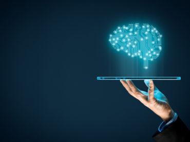 KI-Systeme im Accounting: Wie Unternehmen das enorme Potenzial nutzen können