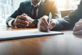 SAP und Schaeffler unterzeichnen Vereinbarung