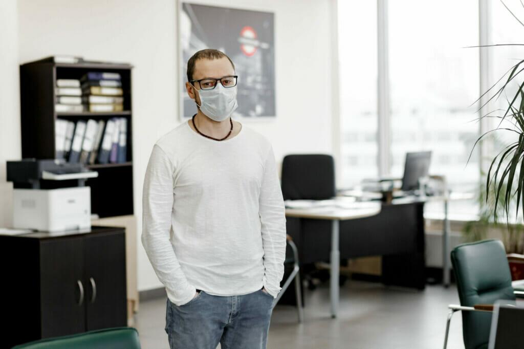 Studie: Wie sehr die Coronakrise die Start-ups trifft