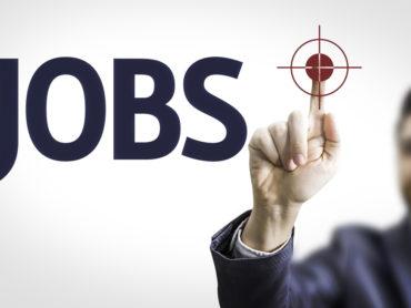Corona-Krise: Einzelhandel startet Jobbörse für temporäre Arbeitskräfte