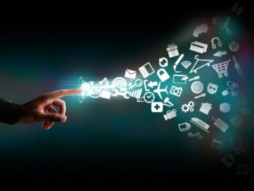 E-Commerce-Strategie – so führt der digitale Auftritt schnell zum Erfolg
