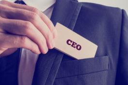 CEO-Plan Corona-Krise