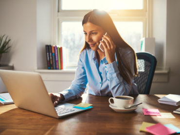 Mitarbeiterproduktivität: HP führt Insight-gestützte Services ein