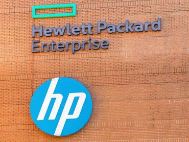 Corona-Krise: HPE stellt zwei Milliarden US-Dollar zur Hilfe von Kunden bereit