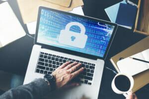 Datenschutz Identitätsmanagement