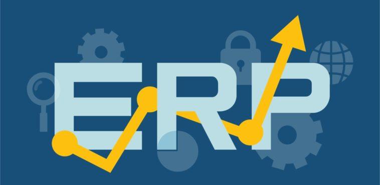 ERP-Relaunch