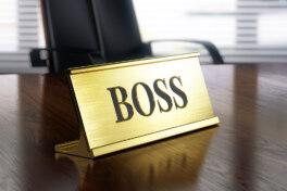 Führungskompetenzen