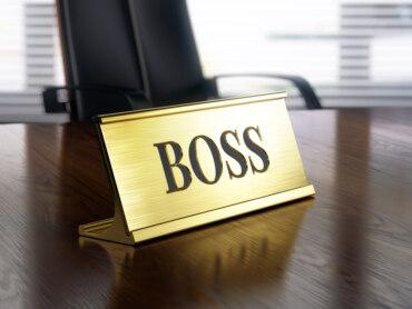 7 Führungskompetenzen, die Chefs heute mitbringen müssen