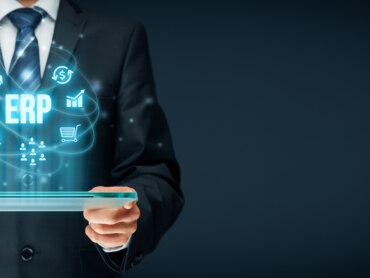 ERP-Systeme einfach mit E-Commerce-Kanälen verbinden