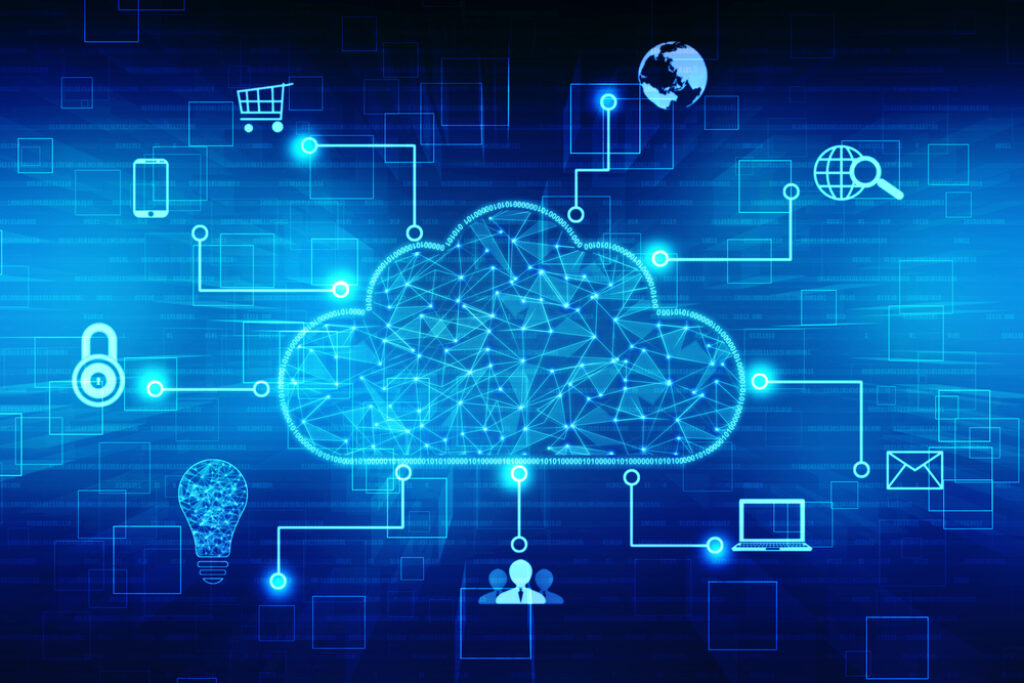 Datensicherheit SAP-Anwender
