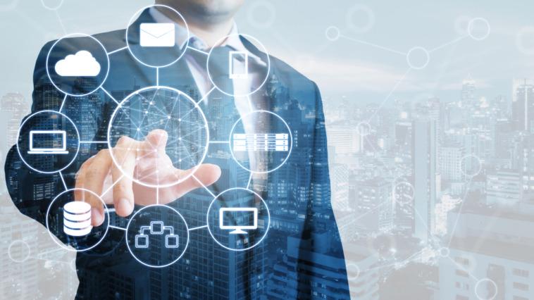 Digital-Gipfel digitale Technologien Digitalisierung in Unternehmen