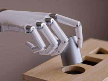 KI-Systeme: Wie die neue Technologie die IT-Berufe verändert