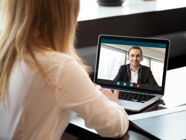 Remote Work: Warum technische Probleme den Erfolg bei KMU verhindern