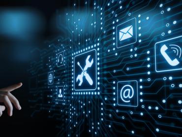 Field Service Management – mit mobilem Agent von KIX stets einsatzbereit