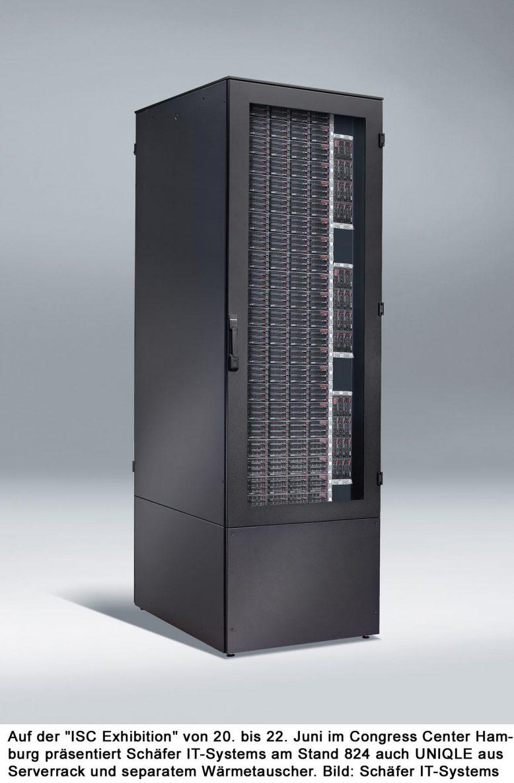 06SchaeferIT-ISC