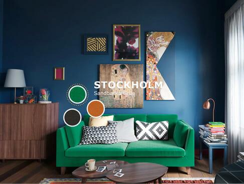 IKEA-Bild