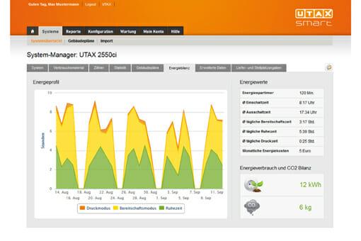10032014_6utaxsmartvollversionenergiebilanz_web